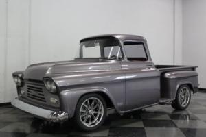 1959 GMC Pickup Pickup