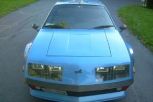 1979 Renault Other Photo