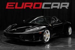 2004 Ferrari Other