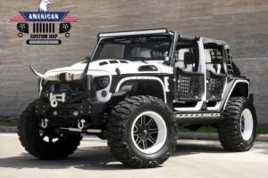2016 Jeep Wrangler Unlimited Sport 4x4