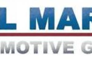 2013 Chevrolet Equinox Photo