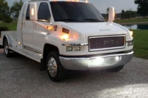 2007 GMC Other