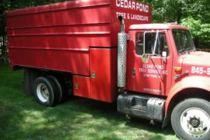 1996 International Harvester Other