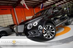 2017 Bentley Other W12