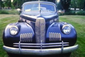 Cadillac: Other | eBay