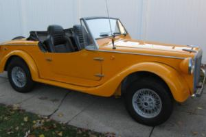1969 Fiat Other