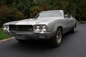 1970 Buick Other Skylark