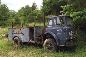 1978 International Harvester 1850 B