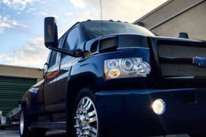 2007 Chevrolet Other Pickups Photo