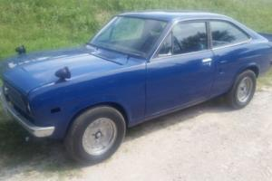 1973 Datsun Other 2 door