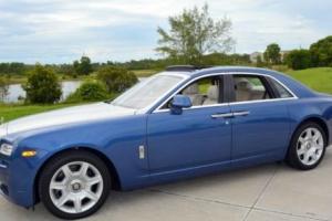 2013 Rolls-Royce Other