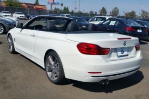 2017 BMW 4-Series 430i