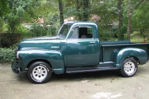 Chevrolet: Other Pickups 3100 | eBay