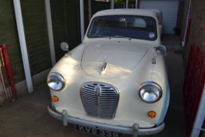 Austin A30 for Sale