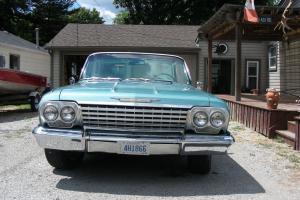 Chevrolet: Impala IMPALA | eBay