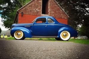 1939 Ford Other Photo