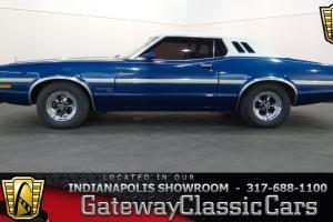 1974 Ford Other Pickups Elite