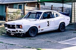 1974 Mazda Other Photo
