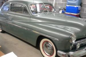 1949 Mercury Other Photo