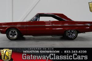 1966 Plymouth Other II