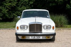 Bentley T2 1979 - Beautiful Example Photo