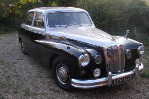 Daimler Majestic Major for Sale