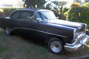1954 Buick Other Street Rod