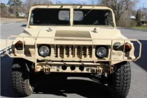 1997 Hummer Other