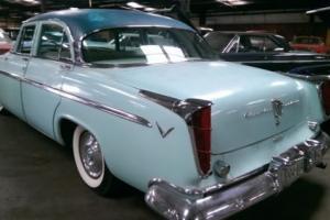 1955 Chrysler Other Photo