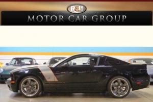 2006 Ford Mustang GT Premium Foose
