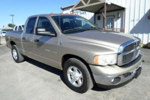 2003 Dodge Other Pickups SLT
