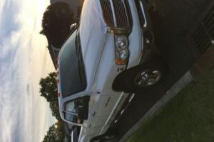 2005 Dodge Ram 3500 laramie