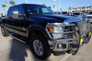 2016 Ford Other Pickups