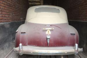 Dodge: Other 2DR SED   eBay
