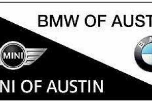 2016 BMW 3-Series 320i Photo