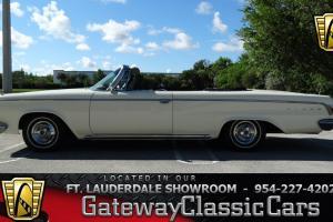 1964 Dodge Other Pickups