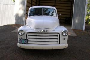 1949 GMC Other 1/2 TON