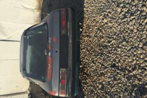 1984 Mazda RX-7 Photo