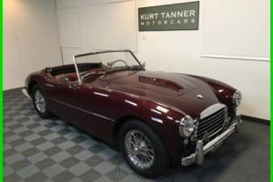 1954 Triumph Other