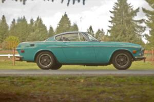 1971 Volvo Other 1800