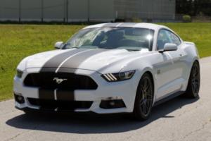 2016 Ford Mustang GT ROUSH Supercharged 670 HP or 800 HP! Photo