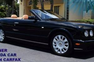 2008 Bentley Other