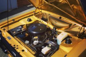 Ford Escort Mk2 1300GL
