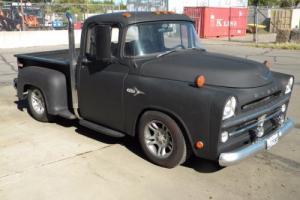 1957 Dodge Other Pickups D 300