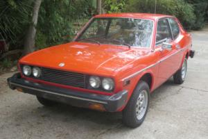 1973 Fiat Other