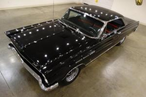 1965 Mercury Comet Caliente Photo