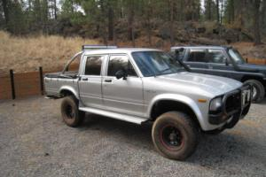 1983 Toyota Other