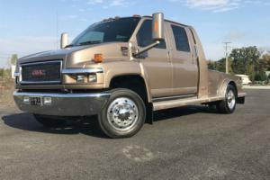 2006 GMC Other