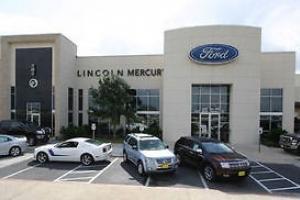 2005 Ford F-350 Lariat