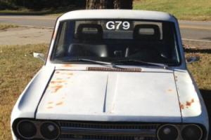 1971 Datsun Other Photo